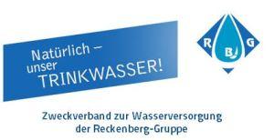 Reckenberg-Gruppe